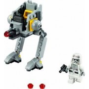 Set Constructie Lego Star Wars At-Dp