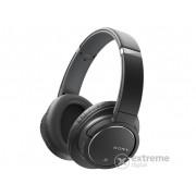 Căști Sony MDRZX770BNB.CE7 Bluetooth®, negru