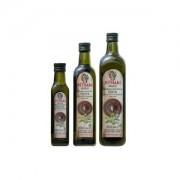 Pithari 100% extra szűz olivaolaj 750ml