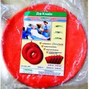 Антидекубитален кръгза под болен