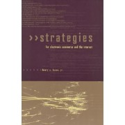 Strategies for Electronic Commerce and the Internet by Henry C. Lucas