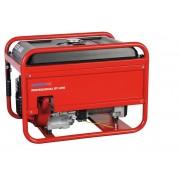 Generator de curent ESE 606 HS-GT