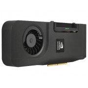 HP NVIDIA Quadro K2100M 2GB Graphics