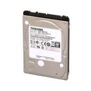 DISCO DURO TOSHIBA 2.5 1 TB SATA3 3GB/S CACHE 8MB 5400RPM 9.5MM P/NOTEBOOK/PORTATIL/LAPTOP