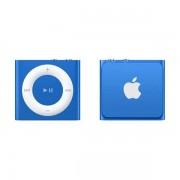 iPod Apple Shuffle Blue 2GB
