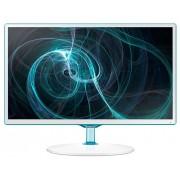 Samsung T24D391EW (alb)