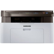 Multifunctional Samsung Xpress M2070W, A4, 20 ppm, Wireless