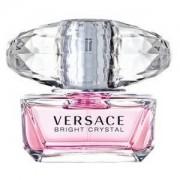 """Versace """"Versace Bright Cryksal Toaletní voda (EdT) 30 ml"""""""