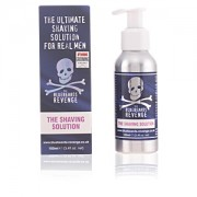 THE ULTIMATE shaving solution 100 ml