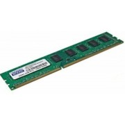 Goodram 4 GB DDR3-RAM - 1600MHz - (GR1600D364L11/4G) Goodram CL11