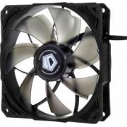 Ventilator Carcasa ID-Cooling NO-12025-SD 120mm