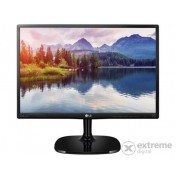 "Monitor LG 27MP48HQ-P 27"" LED"