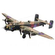 Handley Page Halifax B Mk.III