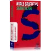 Sfartecari - Niall Griffiths