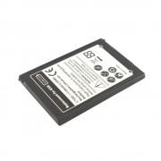 Acer BA-1405106 akkumulátor 1150mAh utángyártott