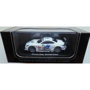 2007 Lexus SC430 forum eng #6, alb, 1:64, Kyosho