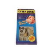 Cyber Sonic Aparat Auditiv
