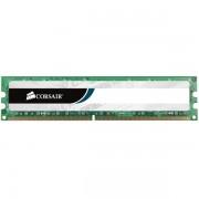 DDR3, 8GB, 1600MHz, CORSAIR, CL11 (CMV8GX3M1A1600C11)