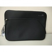 Brenthaven Ecco-prene Plus Sleeve II for 15-Inch Laptops (5129)