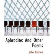 Aphrodite by John Helston