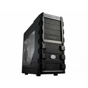 CoolerMaster HAF 912 COMBAT S/P WINDOW Computer Case
