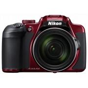 Nikon Coolpix B700 (roșu)