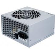 Chieftec GPA-500S8 500W ATX Grijs power supply unit