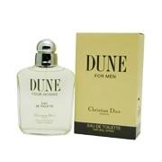 Christian-dior Dune after shave 100ml Eau de toilette