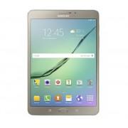 Tableta Samsung Galaxy Tab S2 (2016) T719N : 8.0 inch, 4G / LTE, Wi-Fi, Android v6.0.1, Octa-Core, 32 GB, 3 GB RAM, 8 MP / 2.1 MP, 4000 mAh - Gold
