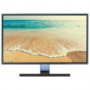 Samsung Monitor SAMSUNG T24E390EW