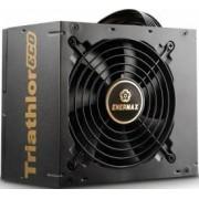Sursa Modulara Enermax Triathlor Eco 650W