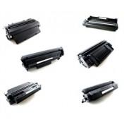 Lasertoner Samsung CLT-Y404S - Gul färg