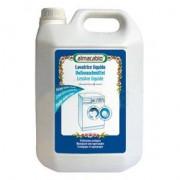 Almacabio folyékony mosószer - 5000ml