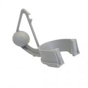 Zodiac Baracuda Weighted Spur for Super Genius, Super G+, Genie MK2