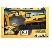 CAT? Massive Machine Excavator by Cat-1