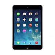 Tableta Apple iPad Mini 2 Retina 32GB 4G Space Gray