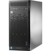 Server Configurabil HP ProLiant ML110 Gen9 Xeon E5-2620v3 noHDD 8GB