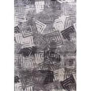 Tepih Ekol Ibiza 16554-096 200x290 cm