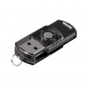 Stick Elatio 16 GB