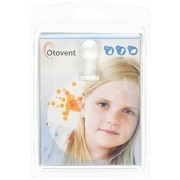 Otovent Glue Ear Treatment with 5 Balloons