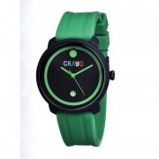 Crayo Cr0308 Fresh Unisex Watch