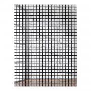 Spiegel Cube Fever, Kare Design