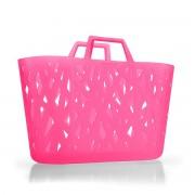 Reisenthel Accessoires reisenthel - nestbasket, neon pink