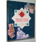 The Encyclopedia Of Prediction