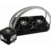 Cooler procesor cu lichid Lepa EXllusion 240