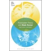 Postmodern Theory and Blade Runner by Matthew Flisfeder