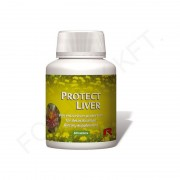 STARLIFE - PROTECT LIVER