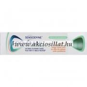 Sensodyne Pronamel fogkrém 75ml