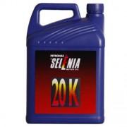 Selenia 10W-40 20K 5 Liter Kanne