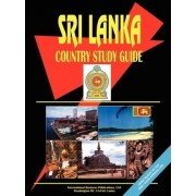 Sri Lanka Country Study Guide by Usa Ibp Usa